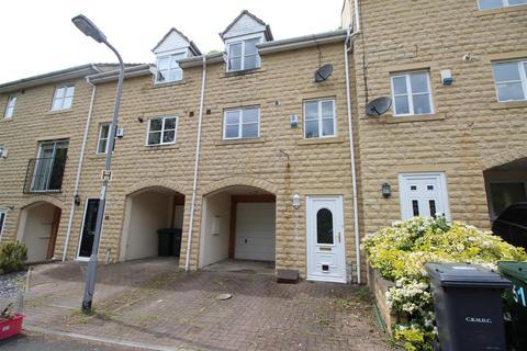 2 bedroom terraced house to rent - Baildon Wood Court, Baildon, Shipley