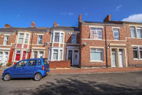 3 bedroom flat for sale - Inskip Terrace, Gateshead