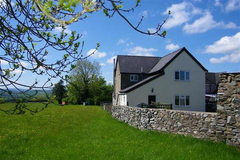 3 bedroom country house for sale - Wentnor, Bishops Castle, Shropshire, SY9