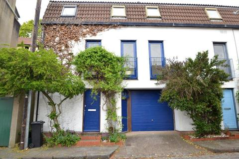3 bedroom house to rent - North Green Street, Bristol
