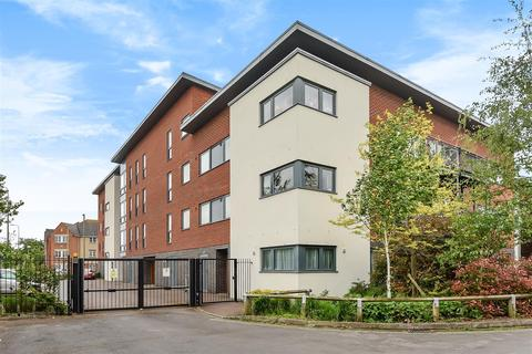 2 bedroom apartment for sale - Jackson Road, North Oxford