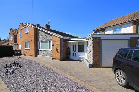 3 bedroom detached bungalow for sale - Witton Grove, Durham