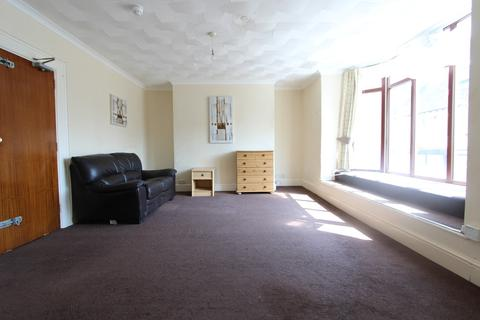 1 bedroom flat share to rent - Fore Street, Torpoint