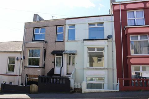 3 bedroom maisonette for sale - Treowen Road, Pembroke Dock