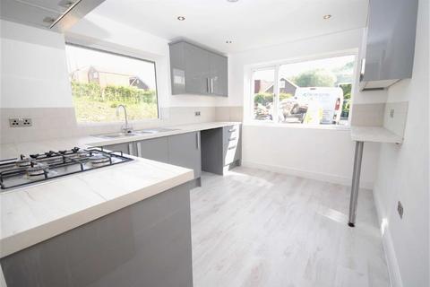 4 bedroom semi-detached bungalow for sale - Kempton Road, Kippax, Leeds, LS25