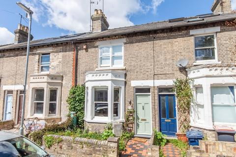 3 bedroom terraced house for sale - Emery Street, Cambridge