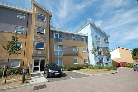 1 bedroom apartment for sale - Olympia Way, Whitstable