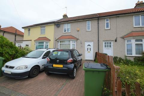 3 bedroom terraced house for sale - Kingsholm Gardens, Eltham SE9