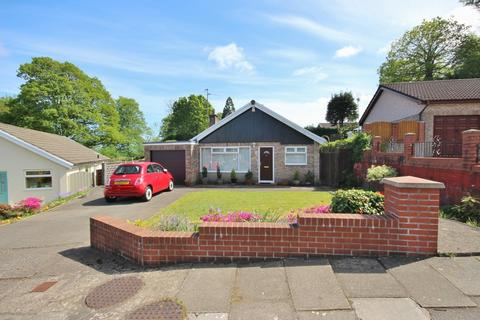 2 bedroom detached bungalow for sale - Min-y-Coed, Radyr, Cardiff