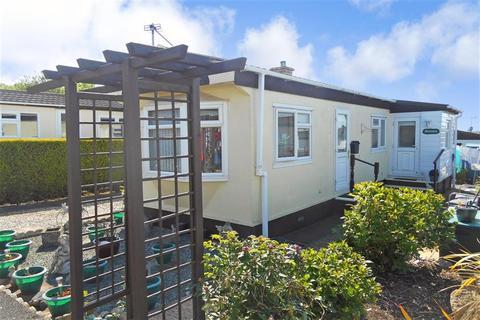 1 bedroom mobile home for sale - Lower Dunton Road, Brentwood, Essex