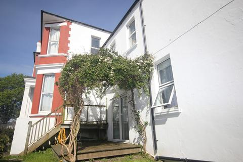 1 bedroom ground floor flat to rent - Ford Park Road, Plymouth