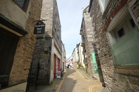 1 bedroom flat to rent - The Barbican, Plymouth