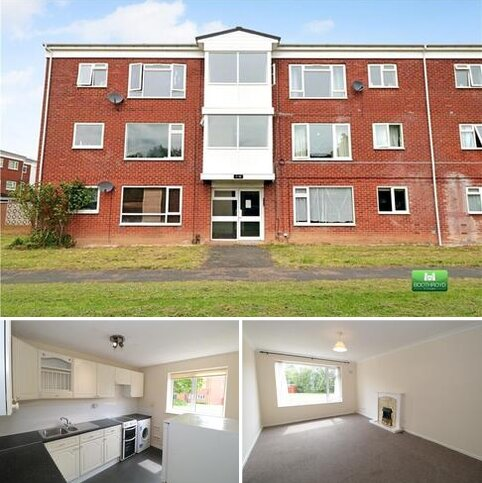 2 bedroom apartment to rent - Raynsford Walk, Woodloes Park