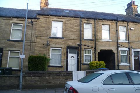 2 bedroom terraced house to rent - Glenholme Road, Girlington
