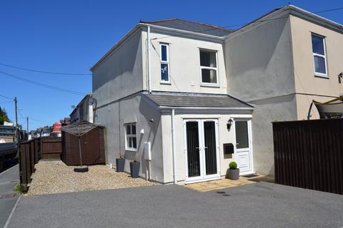 2 bedroom semi-detached house for sale - Race Hill, Launceston