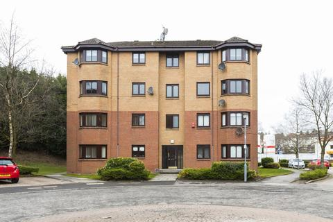 2 bedroom flat to rent - Lion Bank, Kirkintilloch