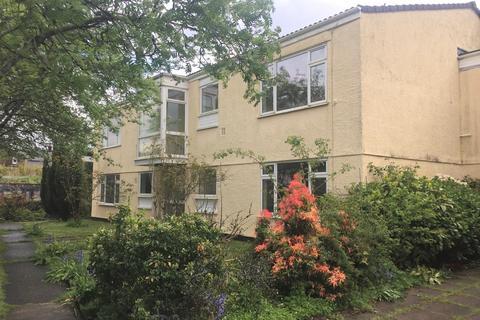 1 bedroom flat to rent - Llys-yr-ynys, Resolven