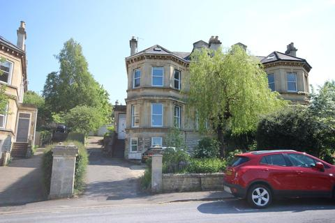 2 bedroom apartment for sale - Upper Oldfield Park, BATH