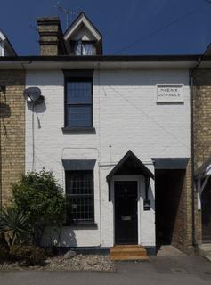 3 bedroom cottage for sale - Phoenix Cottages, Wateringbury, Maidstone ME18