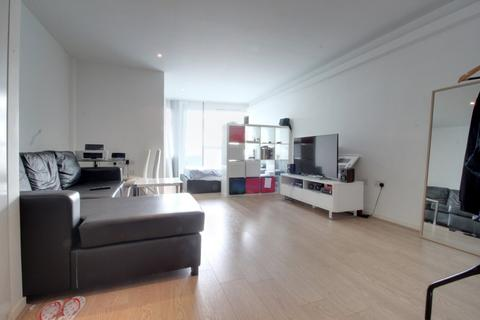 1 bedroom apartment for sale - The Cube West, B1