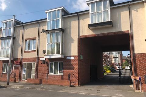 2 bedroom apartment to rent - Monarch Court, Cook Street, Wednesbury WS10