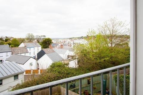 3 bedroom terraced house to rent - Estuary Terrace, Appledore