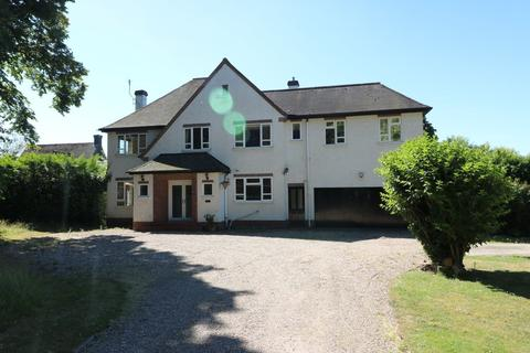 4 Bedroom Detached House To Rent   Melton Road, North Ferriby, Hull