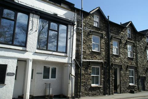 1 bedroom apartment to rent - Little Hart Crag, Ambleside, Cumbria, LA22 0DN