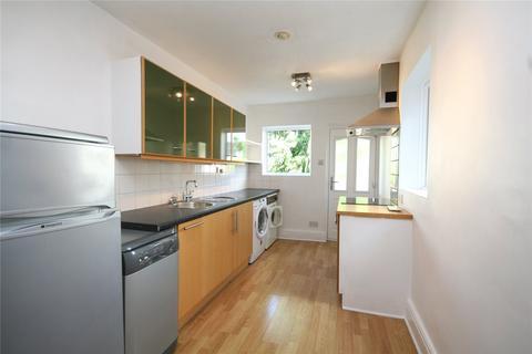 1 bedroom apartment to rent - St Stephens Road, Cheltenham, Glos, GL51