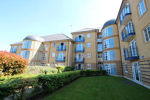 2 bedroom apartment for sale - Newland Gardens, Hertford, SG13