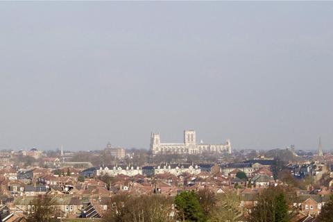 3 bedroom penthouse to rent - The Residence, Bishopthorpe Road, York, YO23