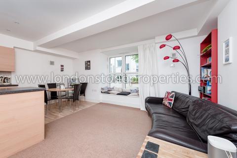 1 bedroom flat for sale - MY HQ Building 22, Royal Arsenal Riverside SE18