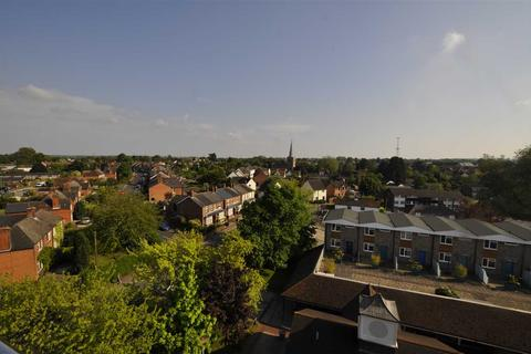 1 bedroom apartment for sale - The Vineyards, Chelmsford