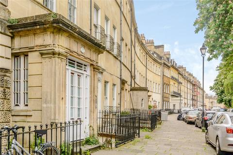 2 bedroom flat for sale - Grosvenor Place, Bath, Somerset, BA1