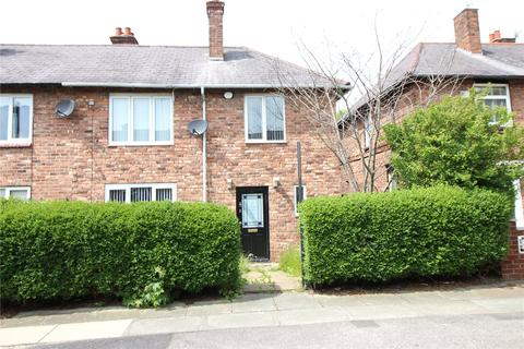 3 bedroom terraced house for sale - Hewitson Avenue, Liverpool, Merseyside, L13