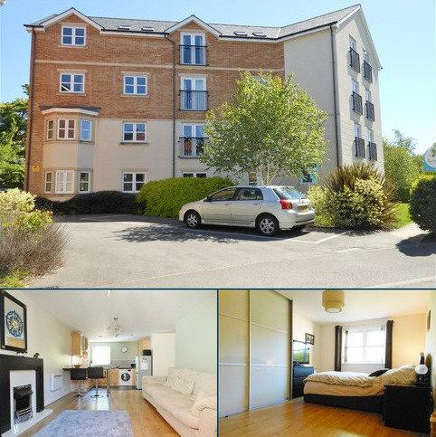 2 bedroom apartment for sale - Montgomery Avenue, West Park/Headingley Border