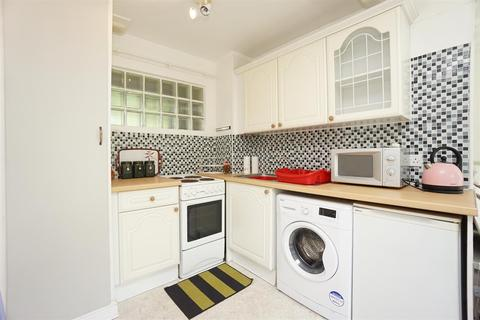 1 bedroom flat for sale - Abbey Court, Abbey Lane, Sheffield, S8 0BQ