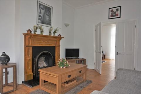 3 bedroom semi-detached house for sale - Ardoch Road Corbett Estate,  Catford, SE6