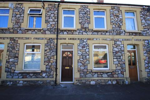 2 bedroom house for sale - Galston Street, Cardiff, CF24