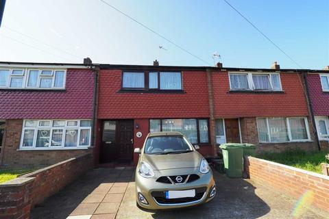 3 bedroom terraced house for sale - Anthony Road, Welling, Kent, DA16