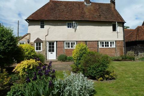 3 bedroom cottage to rent - LYE GREEN