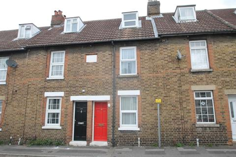 3 bedroom terraced house for sale - Lucerne Street, Maidstone