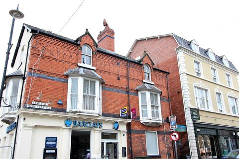 1 bedroom flat for sale - Castle Street, Llangollen
