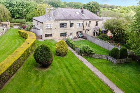 5 bedroom house for sale - Scotland Lane, Horsforth