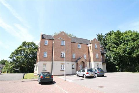 1 bedroom apartment to rent - Phoenix Way, Heath, Cardiff