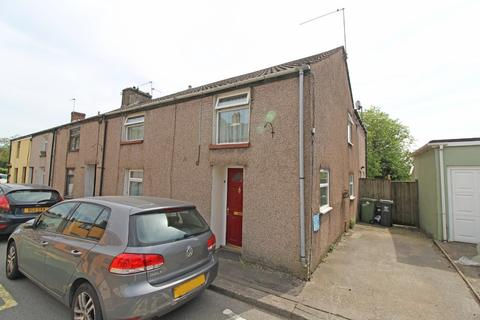3 bedroom cottage for sale - Merthyr Road, Tongwynlais