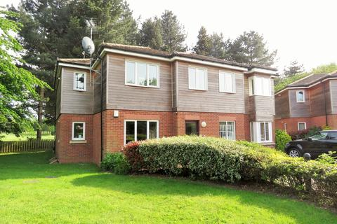 2 bedroom apartment for sale - The Fairways, Ashorne Close, Hall Green