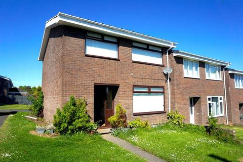 3 bedroom terraced house to rent - Wynyard, Chester Le Street