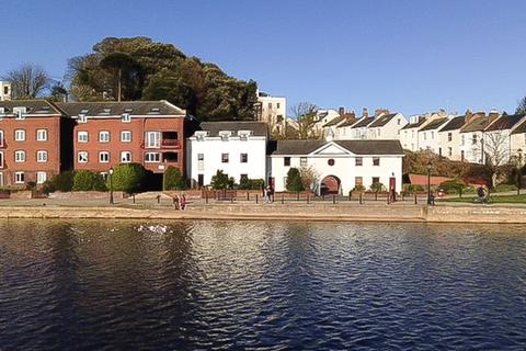 2 bedroom apartment for sale - The Quay, Exeter