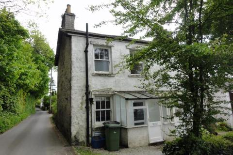 1 bedroom terraced house to rent - Rose Cottages, Levens, Kendal, LA8 8PH